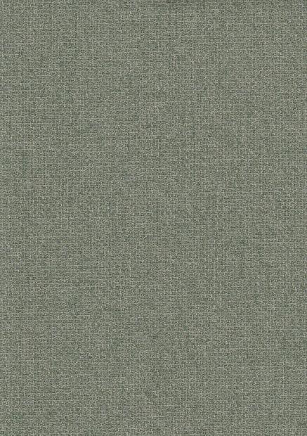 Meubelstof Senza Eucalyptus interieurstof