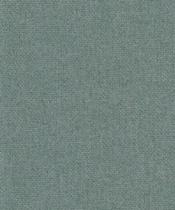 Meubelstof Senza Mint interieurstof