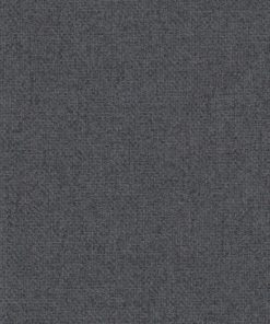 Meubelstof Senza Grey interieurstof