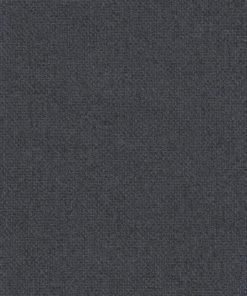 Meubelstof Senza Anthracite interieurstof