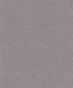 Meubelstof Senza Lilac interieurstof