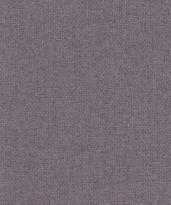 Meubelstof Senza Lavender interieurstof