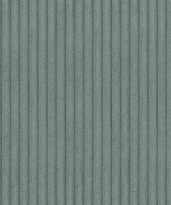Ribo Aqua meubelstof interieurstof stof voor kussens