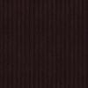Ribo Blackberry meubelstof interieurstof stof voor kussens