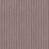 Ribo Blossom meubelstof interieurstof stof voor kussens