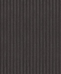 Ribo Cacao meubelstof interieurstof stof voor kussens