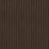 Ribo Chocolate meubelstof interieurstof stof voor kussens