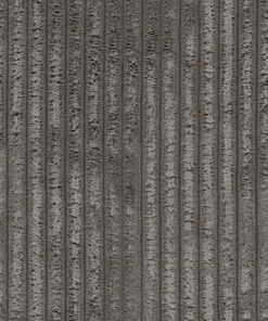 Ribo Dolphine meubelstof interieurstof stof voor kussens