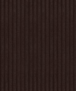 Ribo Espresso meubelstof interieurstof stof voor kussens