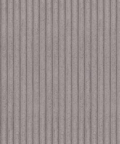 Ribo Grey meubelstof interieurstof stof voor kussens