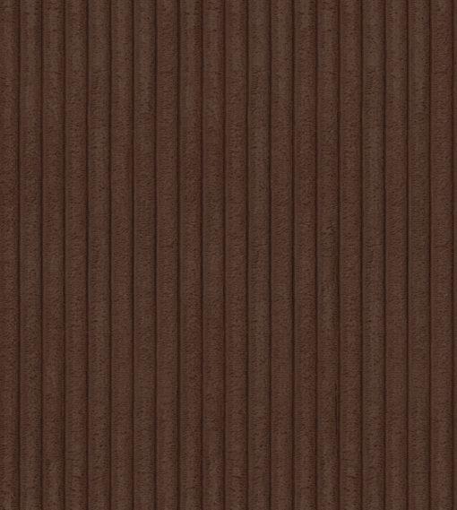 Ribo Hazel meubelstof interieurstof stof voor kussens