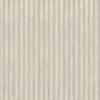 Ribo Ivory meubelstof interieurstof stof voor kussens