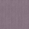 Ribo Lavender meubelstof interieurstof stof voor kussens