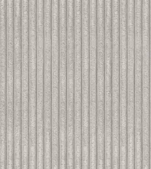 Ribo Lightgrey meubelstof interieurstof stof voor kussens