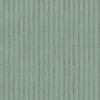 Ribo Mint meubelstof interieurstof stof voor kussens
