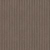 Ribo Mocca meubelstof interieurstof stof voor kussens
