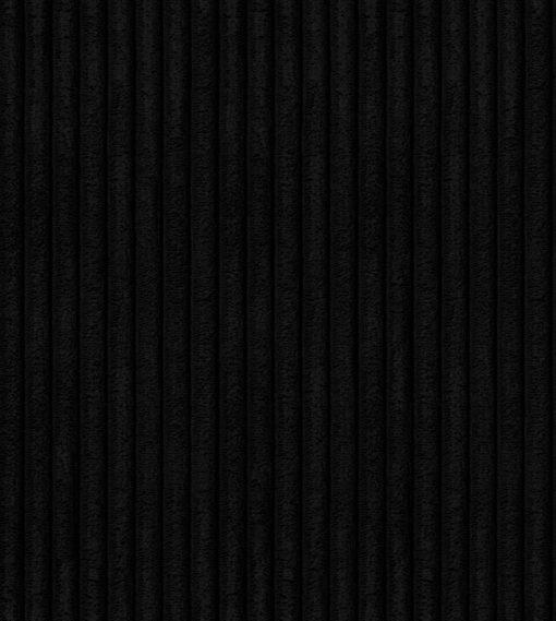 Ribo Onyx meubelstof interieurstof stof voor kussens