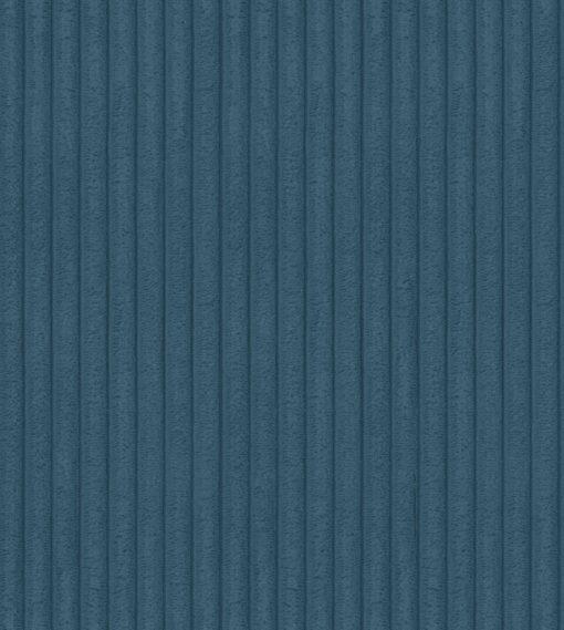 Ribo Petrol meubelstof interieurstof stof voor kussens