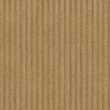 Ribo Sand meubelstof interieurstof stof voor kussens