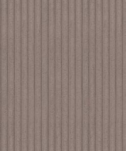 Ribo Taupe meubelstof interieurstof stof voor kussens