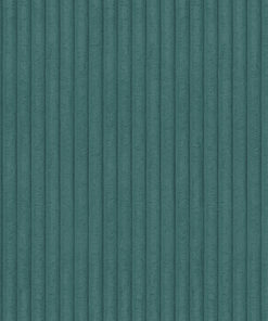 Ribo Turquoise meubelstof interieurstof stof voor kussens