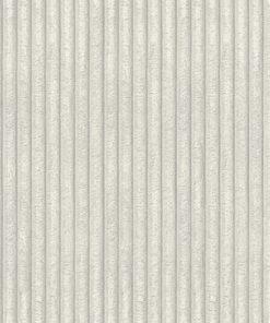 Ribo White meubelstof interieurstof stof voor kussens