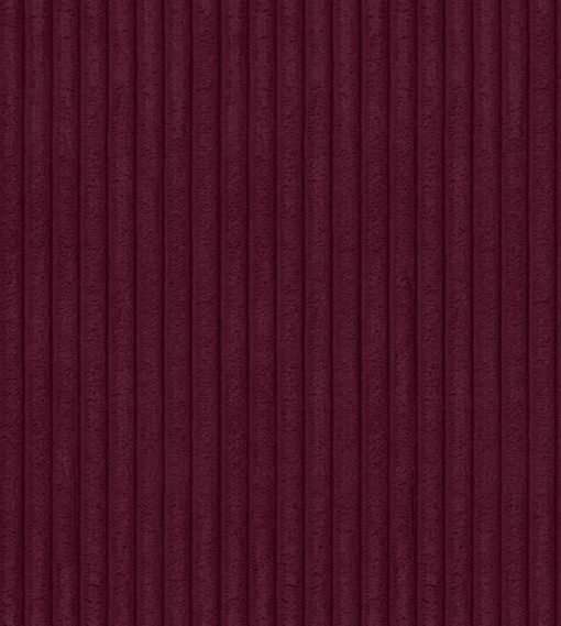 Ribo Winered meubelstof interieurstof stof voor kussens