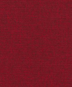 meubelstof gordijnstof rage red 35