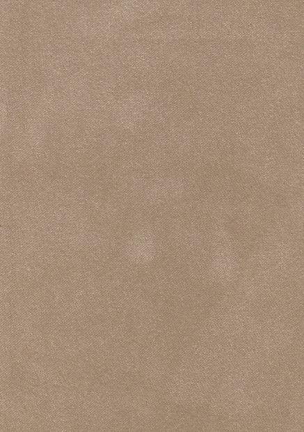 Velours interieurstof gordijnstof meubelstof Emperor Sand