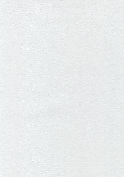 Velours interieurstof gordijnstof meubelstof Emperor Ivory