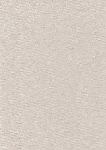 Velours interieurstof gordijnstof meubelstof Emperor Pearl