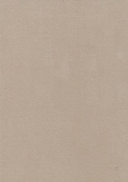 Velours interieurstof gordijnstof meubelstof Emperor Linen
