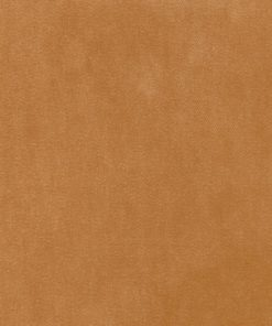 Velours interieurstof gordijnstof meubelstof Emperor Peach