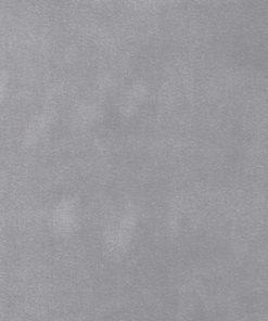 Velours interieurstof gordijnstof meubelstof Emperor Silver