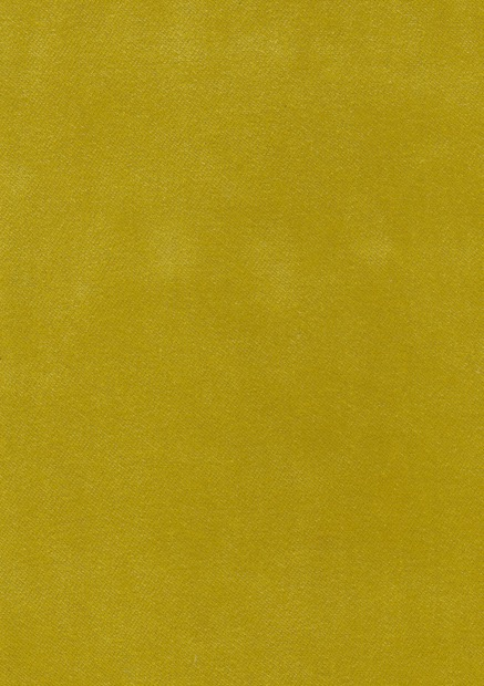 Velours interieurstof gordijnstof meubelstof Emperor Sun