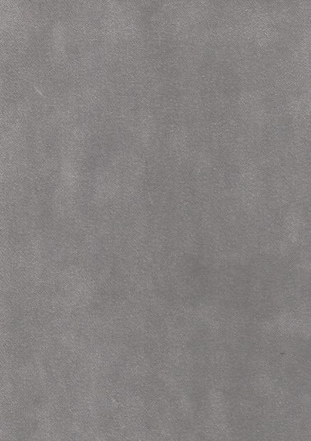 Velours interieurstof gordijnstof meubelstof Emperor Steel