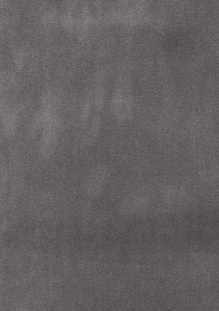 Velours interieurstof gordijnstof meubelstof Emperor Niagara