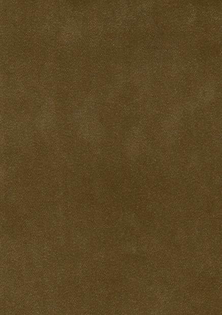 Velours interieurstof gordijnstof meubelstof Emperor Forest