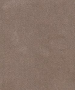 Velours interieurstof gordijnstof meubelstof Emperor Cashew