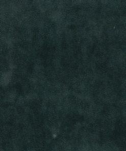 Velours interieurstof gordijnstof meubelstof Emperor Pine