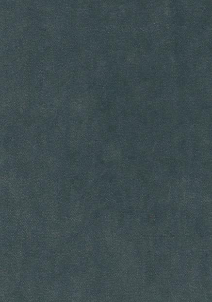 Velours interieurstof gordijnstof meubelstof Emperor Turquoise