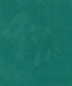 Velours interieurstof gordijnstof meubelstof Emperor Mint