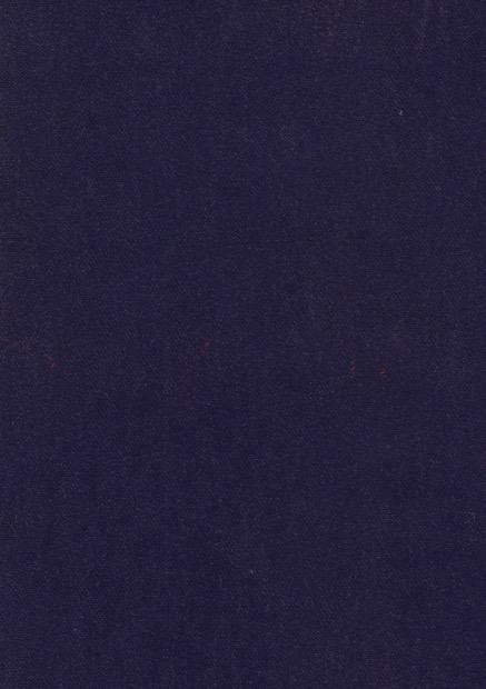 Velours interieurstof gordijnstof meubelstof Emperor Purple
