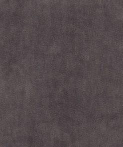 Velours interieurstof gordijnstof meubelstof Emperor Oak