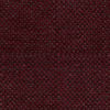 Silence Burgundy chenille meubelstof stof voor kussens