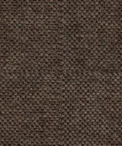 Silence Coffee chenille meubelstof stof voor kussens