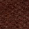 Silence Copper chenille meubelstof stof voor kussens