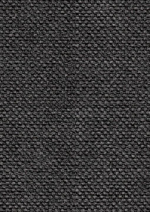 Silence Darkgrey chenille meubelstof stof voor kussens