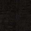 Silence Graphite chenille meubelstof stof voor kussens