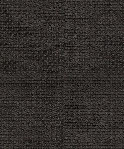 Silence Hunter chenille meubelstof stof voor kussens